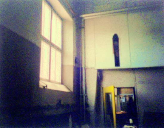 atelier-flugfeld-boeblingen0.jpg