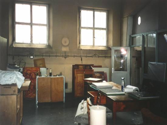 atelier-flugfeld-boeblingen2.jpg