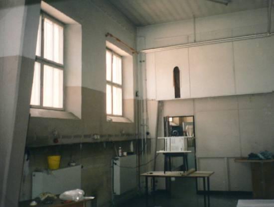 atelier-flugfeld-boeblingen54.jpg