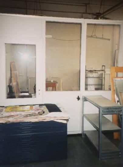 atelier-flugfeld-boeblingen7.jpg