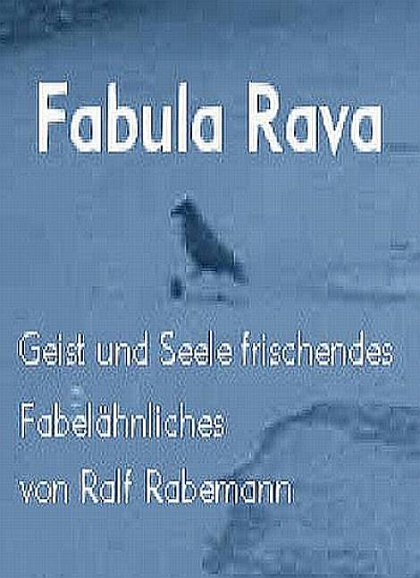 titel-fabula-rava.jpg